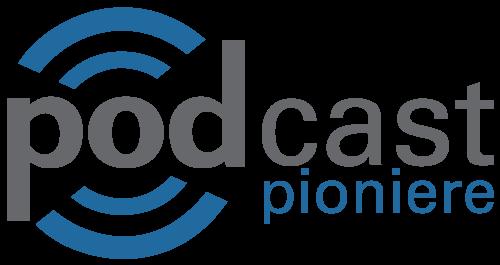 Podcast-Montearisierung