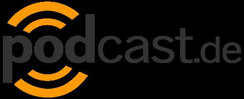 Podcast Verzeichnis